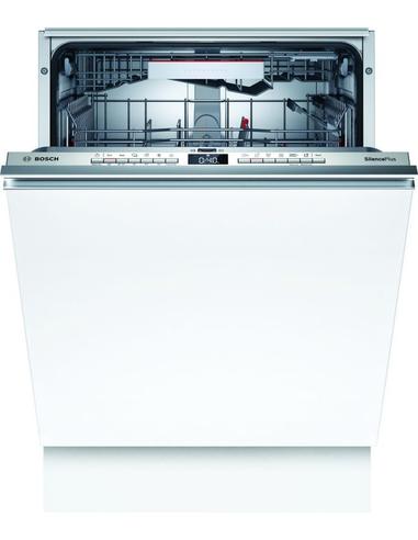 BOSCH SBV4HDX52E Vaatwasser